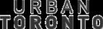 toronto_logo
